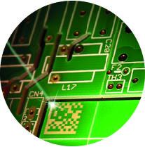 marquage découpe laser